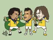 brasil14