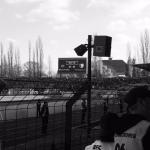 Gensyn fra den gamle DDR Oberliga